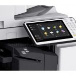 printers-for-office-multi-functional-printer