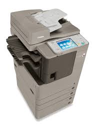printers-for-office