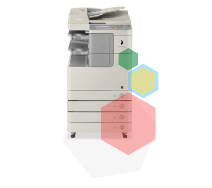 printers-for-office-2522