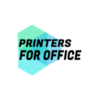 printers for office