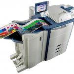 printers-for-office-photocopier