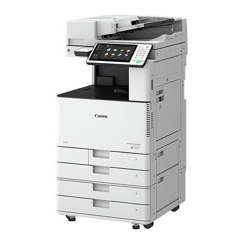 printers-for-office-canon-printer