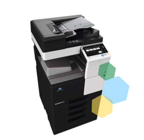 printers-for-office-konica