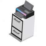 printers-for-office-scanner 3
