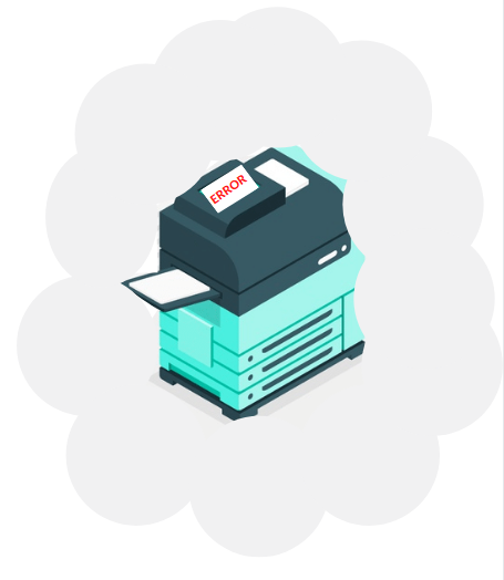 printers-for-office-printer-repair-dubai