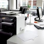 printer-for-office