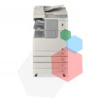 printers-for-office-canon-high-tech-rental-printer