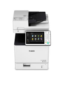 printers-for-office-Canon 525i