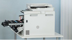 printers-for-office-printer rapairs