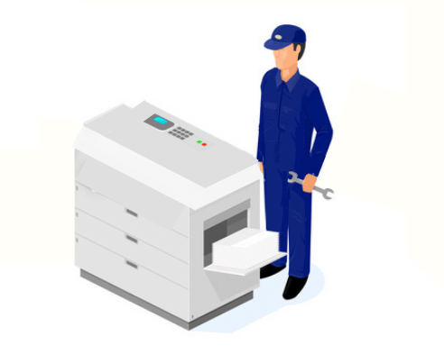 printers-for-office-printer repairs pic